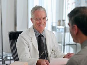 California Board of Podiatric Medicine