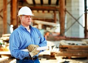 Contractors' State License Board