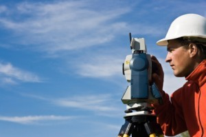 Land Surveyors in California