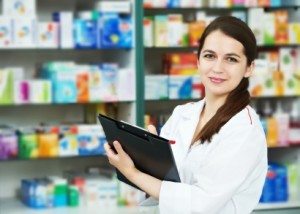 California Pharmacy Technician Defense Attorneys