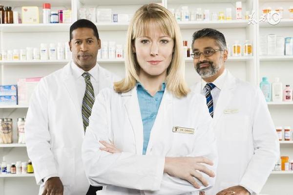 California State Board of Pharmacy