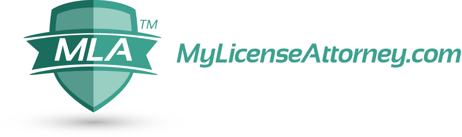 My License Attorney | Rose Law