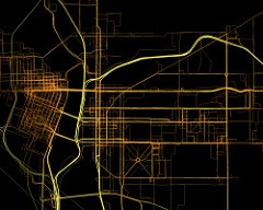 Court rejects board's notion of GPS use as practice of licensed profession