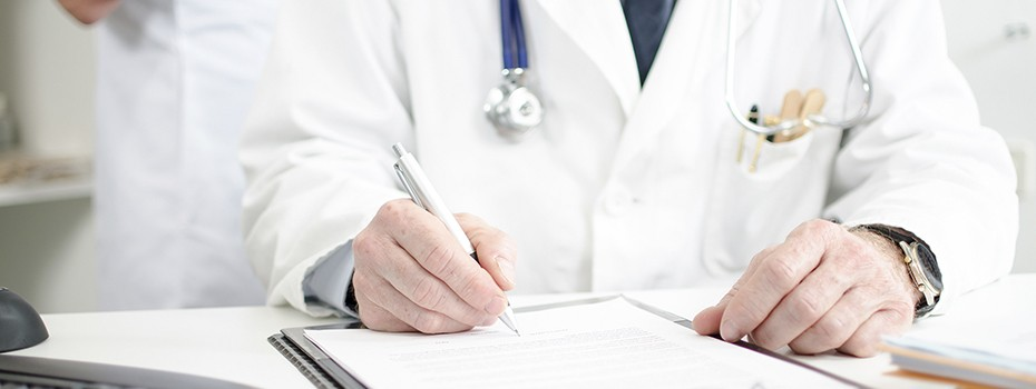 california osteopathic medical board lawyers